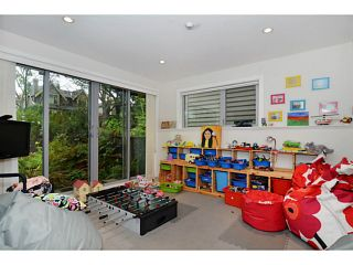 Photo 12: 3736 W 26TH Avenue in Vancouver: Dunbar House for sale (Vancouver West)  : MLS®# V1098283