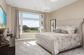Photo 17: 203 404 Cartwright Street in Saskatoon: The Willows Residential for sale : MLS®# SK872523