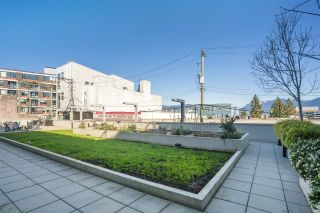 "Photo 36: 623 289 E 6TH Avenue in Vancouver: Mount Pleasant VE Condo for sale in ""SHINE"" (Vancouver East)  : MLS®# R2573042"