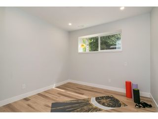 Photo 34: 124 COLLEGE PARK Way in Port Moody: College Park PM House for sale : MLS®# R2576740