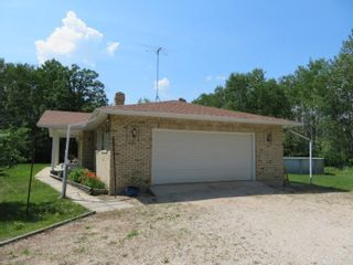Photo 4: 116 Paradise Trail in Anola: Oakbank Single Family Detached for sale (R04)  : MLS®# 1817919