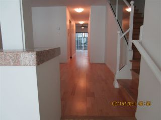 Photo 6: 1 1182 QUEBEC Street in Vancouver: Downtown VE Townhouse for sale (Vancouver East)  : MLS®# R2538801