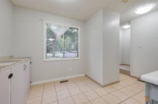 Photo 19: 6614 106 Street in Edmonton: Zone 15 House Half Duplex for sale : MLS®# E4226833