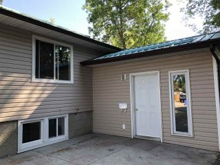 Photo 2: 4503 53 Street: Wetaskiwin House for sale : MLS®# E4233229