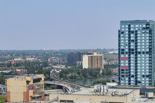 Photo 30: 2312 221 6 Avenue SE in Calgary: Downtown Commercial Core Apartment for sale : MLS®# A1132923