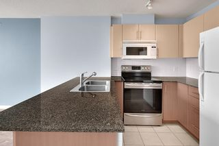 """Photo 11: 2201 550 TAYLOR Street in Vancouver: Downtown VW Condo for sale in """"Taylor"""" (Vancouver West)  : MLS®# R2608847"""