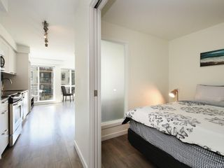 Photo 15: 312 517 Fisgard St in : Vi Downtown Condo for sale (Victoria)  : MLS®# 874546