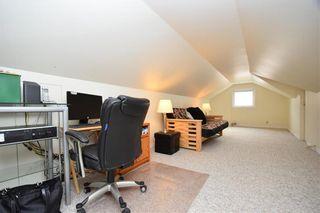 Photo 13: 85 Smithfield Avenue in Winnipeg: West Kildonan Residential for sale (4D)  : MLS®# 202006619