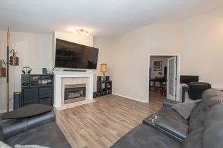 Photo 6: 512 8972 FLEETWOOD Way in Surrey: Fleetwood Tynehead Townhouse for sale : MLS®# R2560671