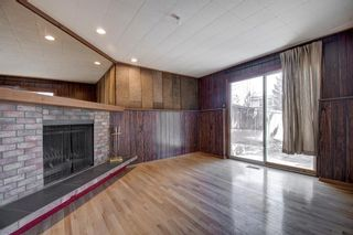 Photo 26: 14 Radcliffe Crescent SE in Calgary: Albert Park/Radisson Heights Detached for sale : MLS®# A1085056