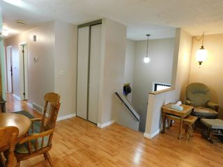 Photo 14: 4234 50 Street: Gibbons House for sale : MLS®# E4239668