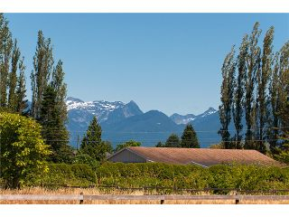 Photo 19: 18905 MCQUARRIE Road in Pitt Meadows: North Meadows House for sale : MLS®# V1018593