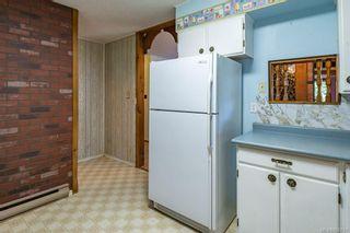 Photo 21: 1744 Greenwood Cres in : CV Comox Peninsula House for sale (Comox Valley)  : MLS®# 856751