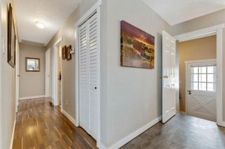 Photo 9: 111 Slade Drive: Nanton Detached for sale : MLS®# A1067753