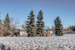 Photo 49: 23 Galbraith Drive SW in Calgary: Glamorgan Detached for sale : MLS®# A1062458