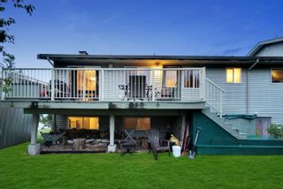 Photo 39: 40400 THUNDERBIRD Ridge in Squamish: Garibaldi Highlands House for sale : MLS®# R2625604