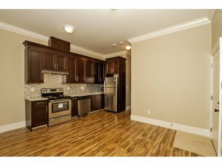 Photo 19: 10640 BIRD Road in Richmond: East Cambie House for sale : MLS®# V1093690