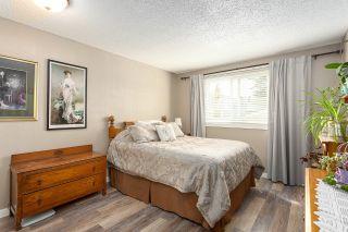 Photo 10: 4215 36 Avenue in Edmonton: Zone 29 House Half Duplex for sale : MLS®# E4259081