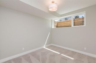 Photo 27: 2880 19 Street SW in Calgary: South Calgary House for sale : MLS®# C4121989