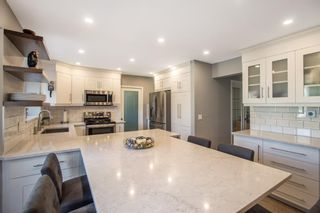 Photo 5: 112 Sun Canyon Link SE in Calgary: Sundance Detached for sale : MLS®# A1083295