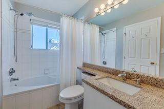 Photo 19: 42 6700 RUMBLE Street in Burnaby: South Slope Townhouse for sale (Burnaby South)  : MLS®# R2541302