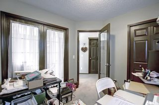 Photo 6: 2500 Sagewood Crescent SW: Airdrie Detached for sale : MLS®# A1152142