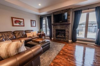 Photo 5: 47 Claremont Drive in Niverville: Fifth Avenue Estates Residential for sale (R07)  : MLS®# 202106842
