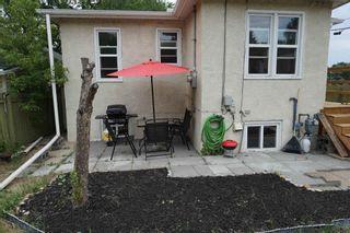 Photo 6: 11944 61 Street in Edmonton: Zone 06 House for sale : MLS®# E4252664