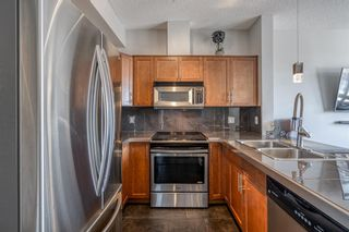 Photo 11: 6 140 ROCKYLEDGE View NW in Calgary: Rocky Ridge Row/Townhouse for sale : MLS®# A1079853
