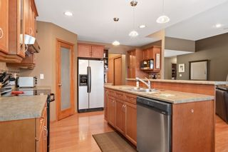 Photo 15: 16 Tyler Bay: Oakbank Single Family Detached for sale (R04)  : MLS®# 1932582