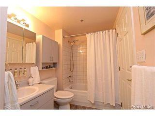 Photo 10: 307 2900 Orillia St in VICTORIA: SW Gorge Condo for sale (Saanich West)  : MLS®# 623055