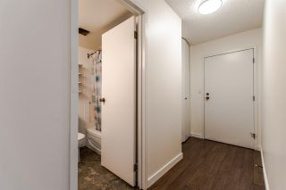 "Photo 9: 706 145 ST. GEORGES Avenue in North Vancouver: Lower Lonsdale Condo for sale in ""THE TALISMAN"" : MLS®# R2209830"