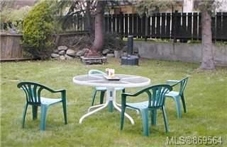 Photo 13: 2324 Richmond Rd in : Vi Jubilee House for sale (Victoria)  : MLS®# 869564