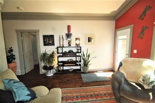 Photo 13: 116 ACACIA Circle: Leduc House Half Duplex for sale : MLS®# E4241892