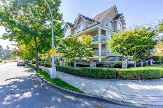 """Photo 12: 407 1685 152A Street in Surrey: King George Corridor Condo for sale in """"Suncliff Place"""" (South Surrey White Rock)  : MLS®# R2506686"""