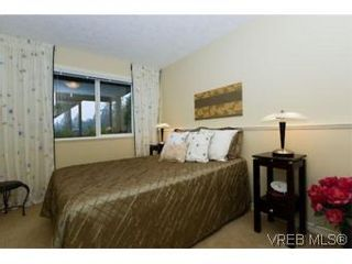 Photo 19: 2105 Bishops Gate in VICTORIA: La Bear Mountain House for sale (Langford)  : MLS®# 487689