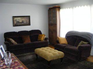Photo 5: 10 JASMINE Close in WINNIPEG: Charleswood Residential for sale (South Winnipeg)  : MLS®# 1018740