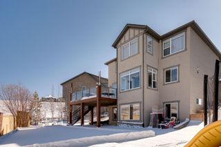 Photo 41: 230 Discovery Ridge Bay SW in Calgary: Discovery Ridge Detached for sale : MLS®# A1087206