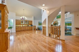 Photo 11: 17428 53 Avenue in Edmonton: Zone 20 House for sale : MLS®# E4248273