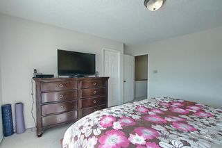 Photo 20: 110 Panamount Square NW in Calgary: Panorama Hills Semi Detached for sale : MLS®# A1094824
