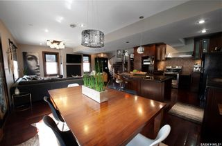 Photo 2: 279 2nd Avenue Northwest in Swift Current: North West Residential for sale : MLS®# SK852119