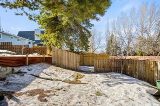 Photo 31: 123 Burke Crescent in Swift Current: South West SC Residential for sale : MLS®# SK844514