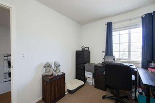 Photo 30: 33 Brightondale Park SE in Calgary: New Brighton Detached for sale : MLS®# A1088765