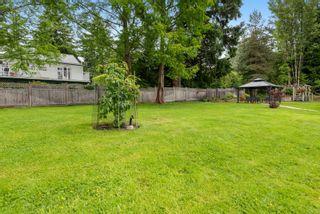 Photo 30: 2 1876 Comox Ave in : CV Comox (Town of) Condo for sale (Comox Valley)  : MLS®# 877120