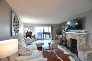 Photo 6: 313 3962 Cedar Hill Rd in : SE Mt Doug Condo for sale (Saanich East)  : MLS®# 858783