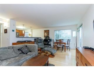 Photo 7: 205 356 E Gorge Rd in VICTORIA: Vi Burnside Condo for sale (Victoria)  : MLS®# 747914