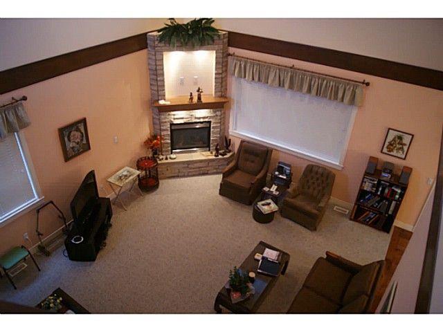 Photo 14: Photos: 12448 DAVENPORT DR in Maple Ridge: Northwest Maple Ridge House for sale : MLS®# V1099958