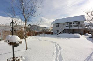 Photo 32: 1420 Driftwood Crescent Smithers For sale