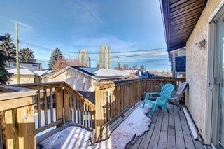 Photo 40: 1419 31 Street SW in Calgary: Shaganappi Detached for sale : MLS®# A1063406