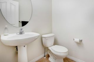 Photo 19: 56 Pantego Heights NW in Calgary: Panorama Hills Detached for sale : MLS®# A1117493